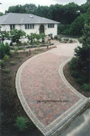 18 Inch Patio Pavers by 18 Best Nicolock Commercial Pavers Images On Pinterest