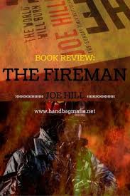desperately seeking fireman novella book 4 5