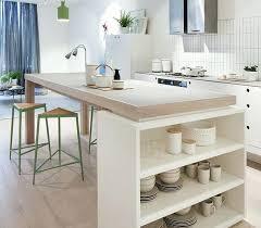 large kitchen island ideas island ideas kitchen paulineganty com