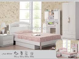Kids Bedroom Dresser by Toddler Bed Kids Bedroom Sets Wayfair Firefighter Car