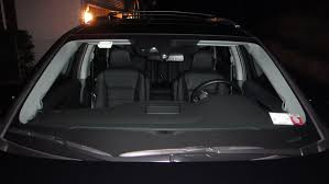 honda accord front windshield replacement 2016 pilot acoustic windshield replaced need pic honda pilot