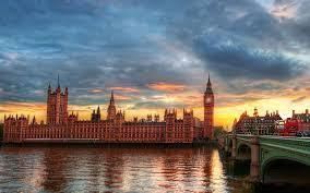 tower bridge london twilight wallpapers ultra hd 4k big ben wallpapers hd desktop backgrounds 3840x2400