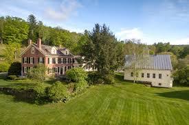 for sale 6 enchanting farmland homes