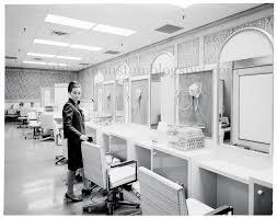 Floor And Decor Almeda South Belt Houston Digital History Archive Foley U0027s Fourth Almeda