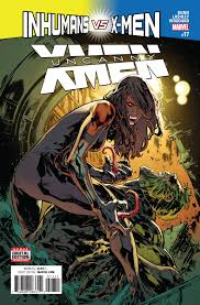 nov160812 uncanny x men 17 ivx previews world