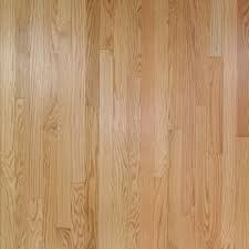 unfinished flooring weaber lumber