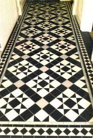 checkerboard tile floor u2013 laferida com