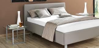 Schlafzimmer Ruf Betten Reverso Ruf Betten