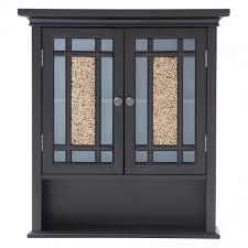 Mirrored Corner Bathroom Cabinet by Interior Design 19 Modern Sliding Glass Doors Interior Designs