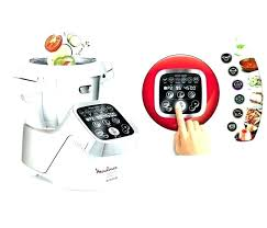 forum cuisine companion moulinex forum cuisine companion moulinex dataplans co