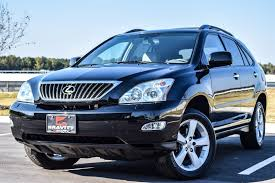 2008 lexus rx 350 engine for sale 2008 lexus rx 350 stock 073738 for sale near marietta ga ga