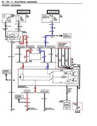 wiring diagrams 4l60e manual 4l80 controller 4l80e electrical