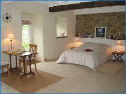 chambre d hotes fort mahon frais location chambre d hote stock de chambre accessoires 18402