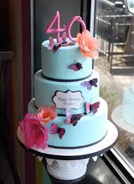 specialty birthday cakes philadelphia birthday cakes