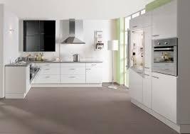 küche kaufen küche oder einbauküche kaufen küchenexperte