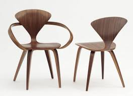 Straight Back Chairs Stylish Side Chairs Which You Can Use As Dining Room Sets And