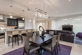 Biltmore Estate Dining Room 8 Biltmore Estate Unit 125 Phoenix 85016