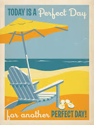 themed posters shop themed prints and posters best deals free shipping