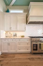Pictures Of Country Kitchens With White Cabinets Country Kitchens With White Cabinet Kitchen White Cupboard White