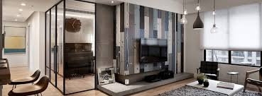 Kitchen Cabinet Penang Glass House Design Sdn Bhd Kitchen Cabinet In Penang