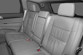 jeep interior seats 2012 jeep grand cherokee price photos reviews u0026 features
