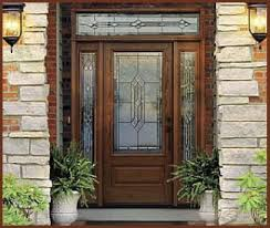 glass for front doors 132 best entry doors images on pinterest entry doors front