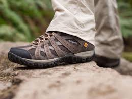 10 best men u0027s hiking boots the independent