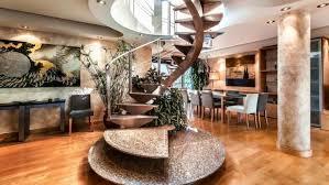 home interiors usa home interiors picture catalogohome catalog companyweb aspx