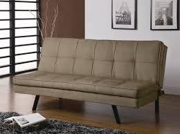 santa clara furniture store san jose furniture store sunnyvale