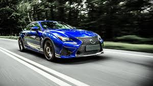 lexus ux review lexus archives toyota suv 2018 toyota suv 2018