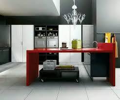 Modern Kitchen Designs 2013 White Modern Furniture Modern Kitchen Cabinets Designs