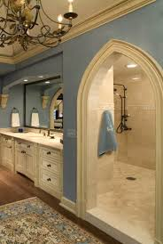 Walk In Bathroom Shower Ideas 59 Best Walkin Shower Images On Pinterest Bathroom Ideas Home