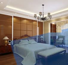 spy camera in the bedroom jrs spy store spy camera hidden dvr cam camcorder as a mirror