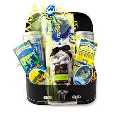 overnight gift baskets gourmet boutique luxury gift shop online boston ma gourmet