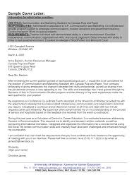 amazing sample cover letter for government job application 71 for