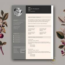 free resume creative templates downloads resume template 79 amusing free templates to download download