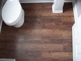 Resilient Plank Flooring Best 25 Allure Flooring Ideas On Pinterest Home Depot Rugs
