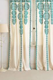 Moroccan Style Curtains Moroccan Curtains Free Home Decor Techhungry Moroccan