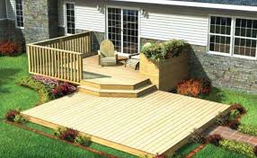 Patio Deck Covers Pictures by Roof Inspiring Covered Outdoor Deck Ideas Pics Ideas Wonderful