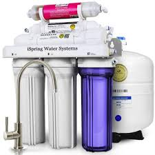 filtrete maximum under sink water filtration filter 7 must try under sink water filter system reviews