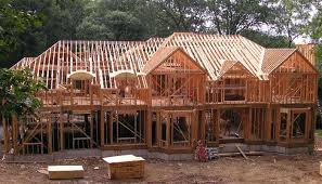16 x 24 timberframe kit groton timberworks image result for gable framing shed house