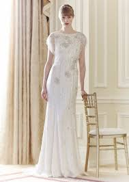 wedding dress sale london sale designer wedding dresses bridal gowns in canterbury kent