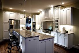one wall kitchen designs with an island uncategorized one wall kitchen designs with an island in stylish