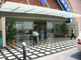 Glass Awning Design Glass Awnings Design Manufacture Glass Partition