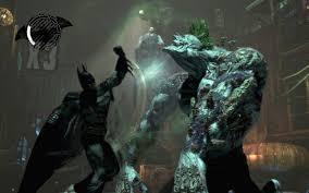 batman arkham asylum game giant bomb