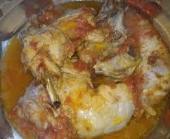 cuisiner pilon de poulet pilons de poulet à la sauce tomate recette de pilons de poulet à