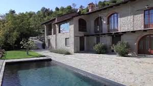 luxury country house for sale in the piemonte region of italy