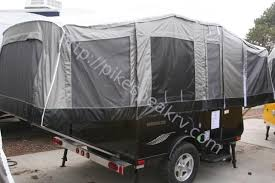 best light travel trailers pop up cers for sale at the best prices