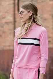 Sch E Kurzhaarfrisuren 2017 by 72 Best Frisuren Images On Hairstyles Trends