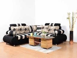 Second Hand Furniture Bangalore Online Balfour L Shape Sofa Set Buy And Sell Used Furniture And
